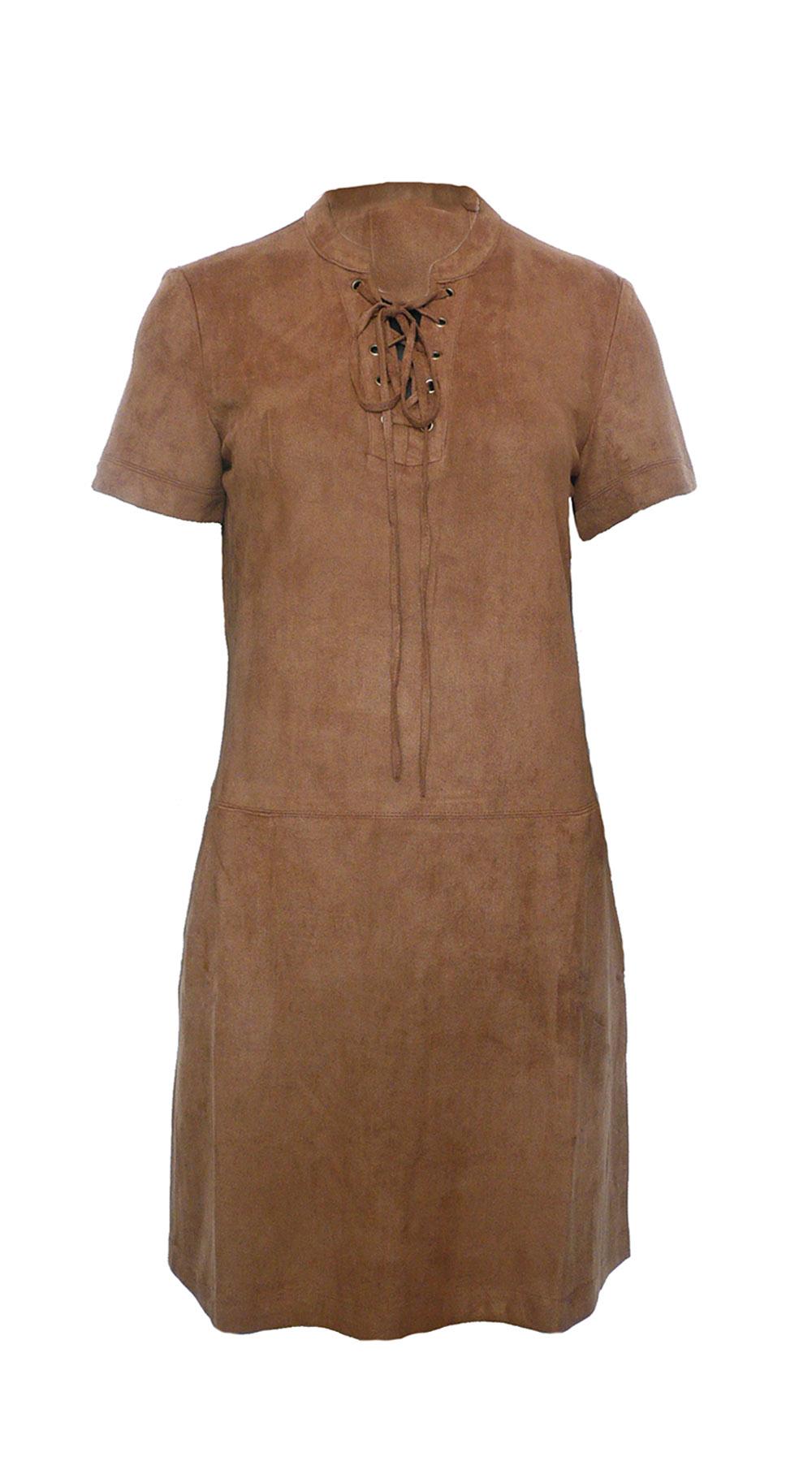 dress suede tie polo.jpg