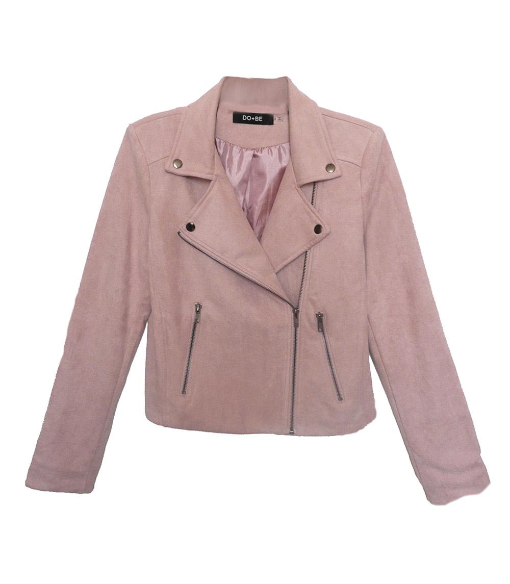 jacket pink suede moto.jpg