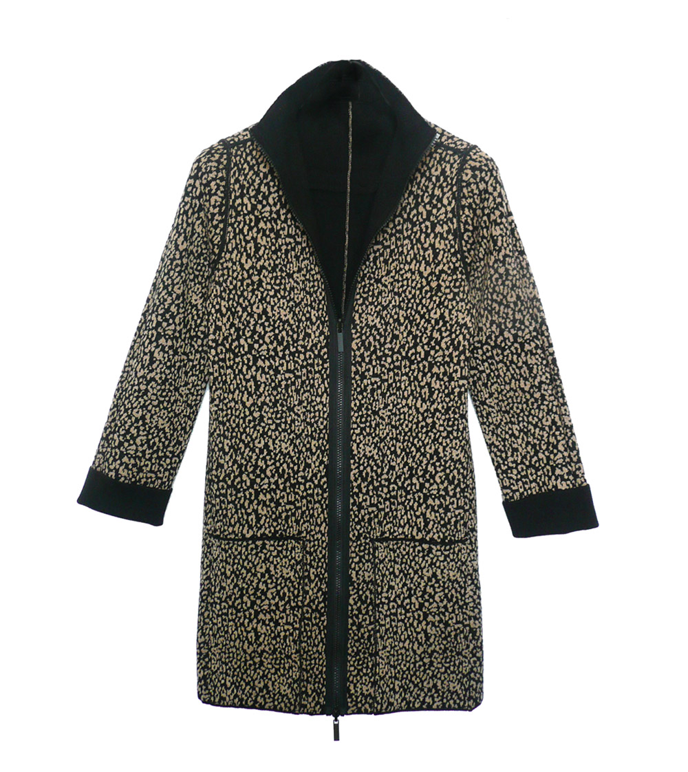 jacket reverse animal .jpg