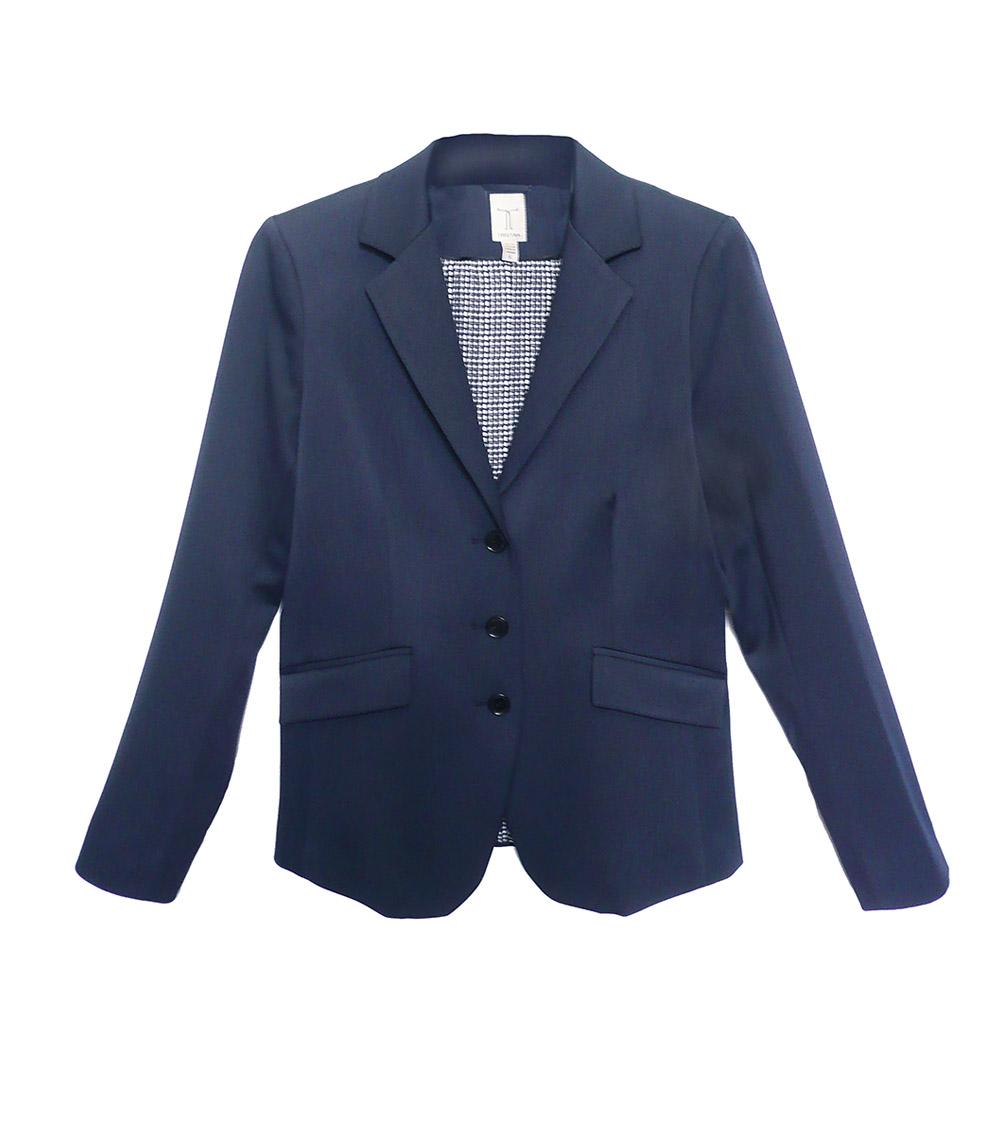 jacket basic blazer nvy.jpg