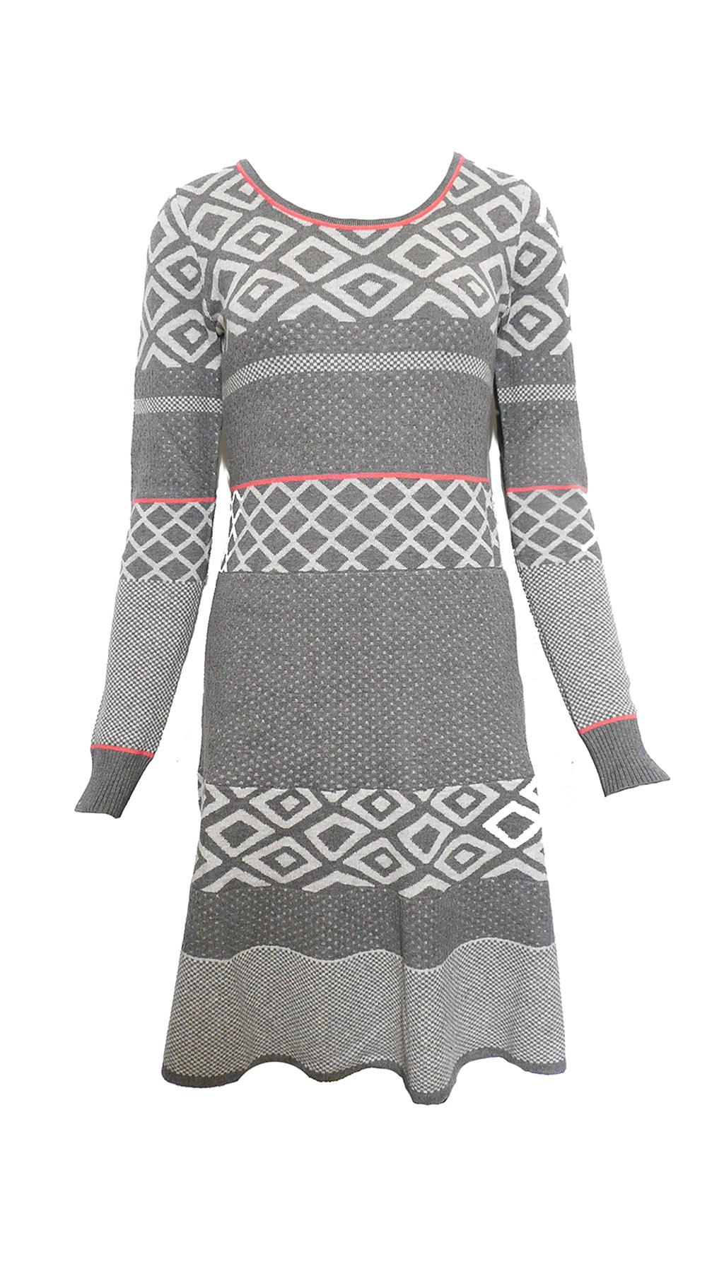 dress knit grey pattern.jpg