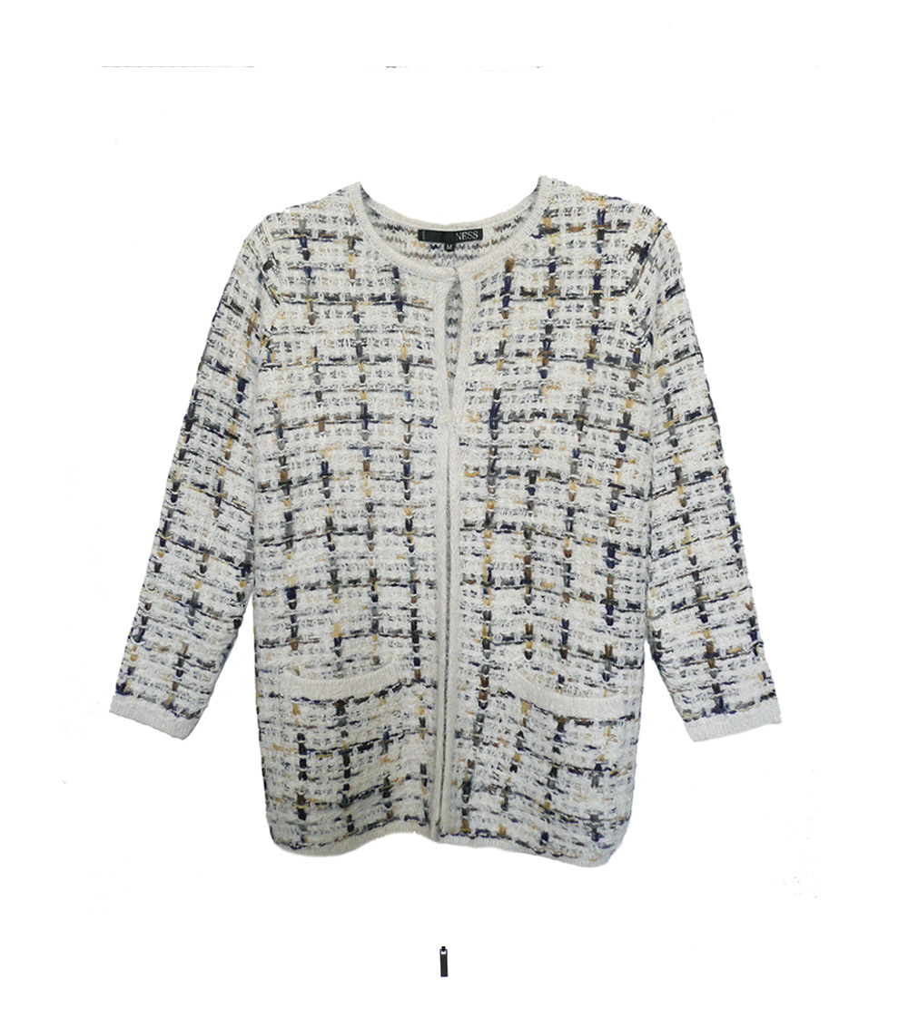 jacket crm twd boucle.jpg