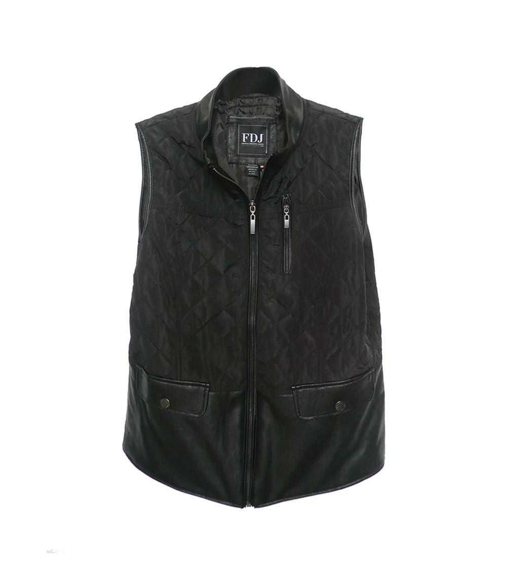 vest faux leather combo.jpg