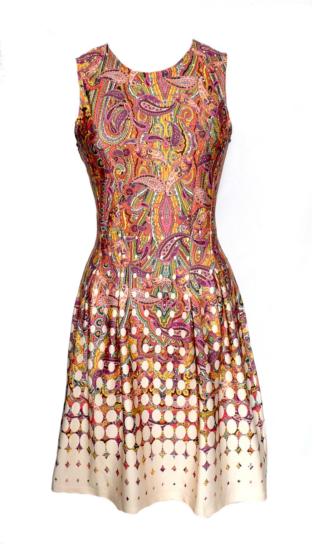 dress isle paisley.jpg