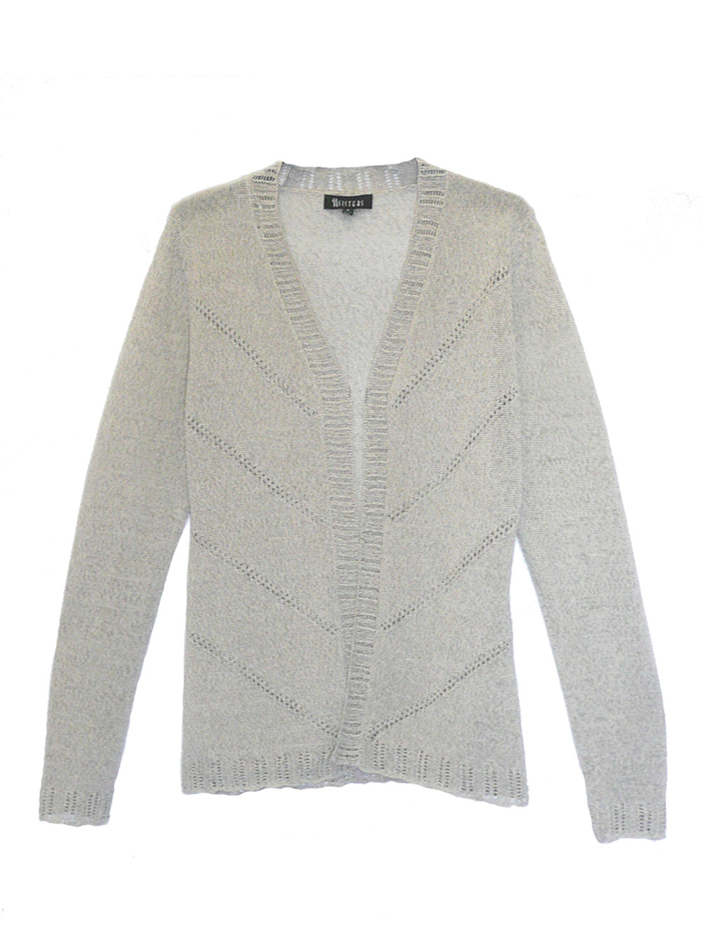knit crochet cardigan.jpg