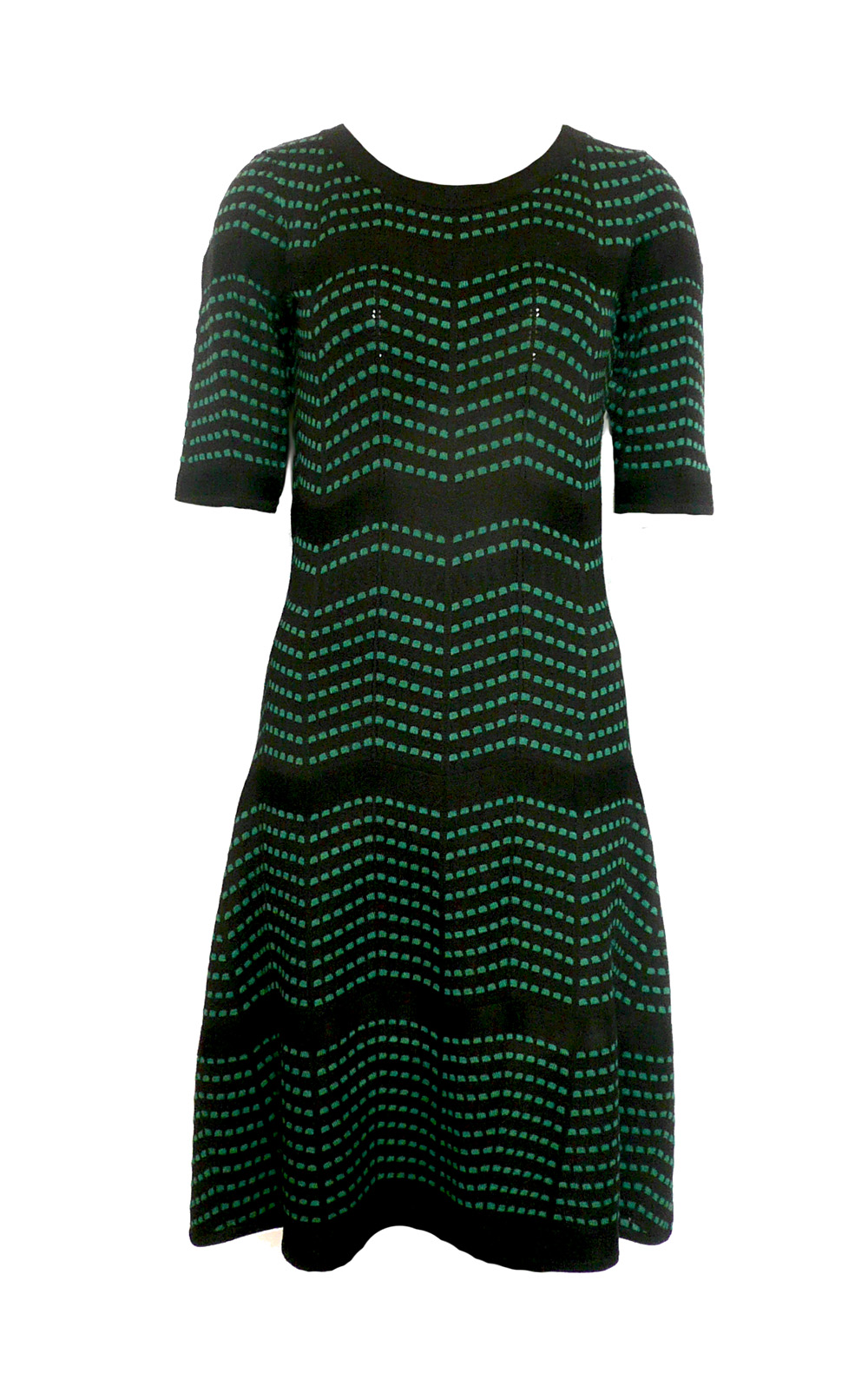 dress grn knit chevron.jpg
