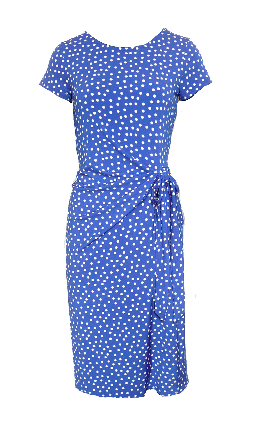 dress cap sl blu dot.jpg