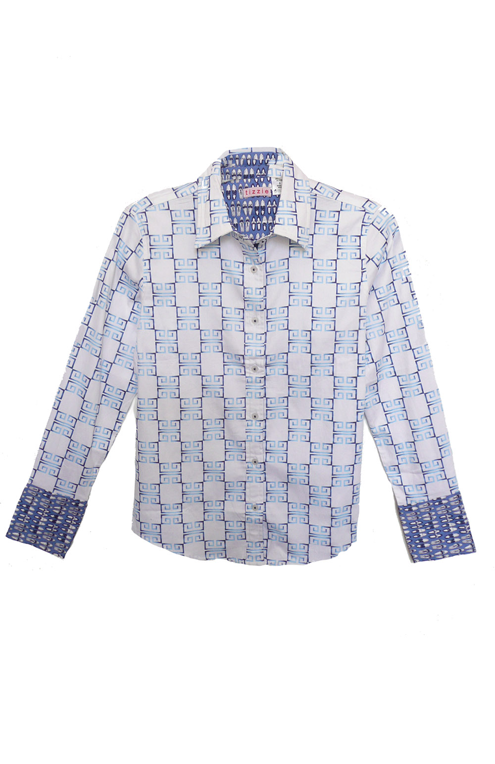 bls blu plaid cott shirt.jpg