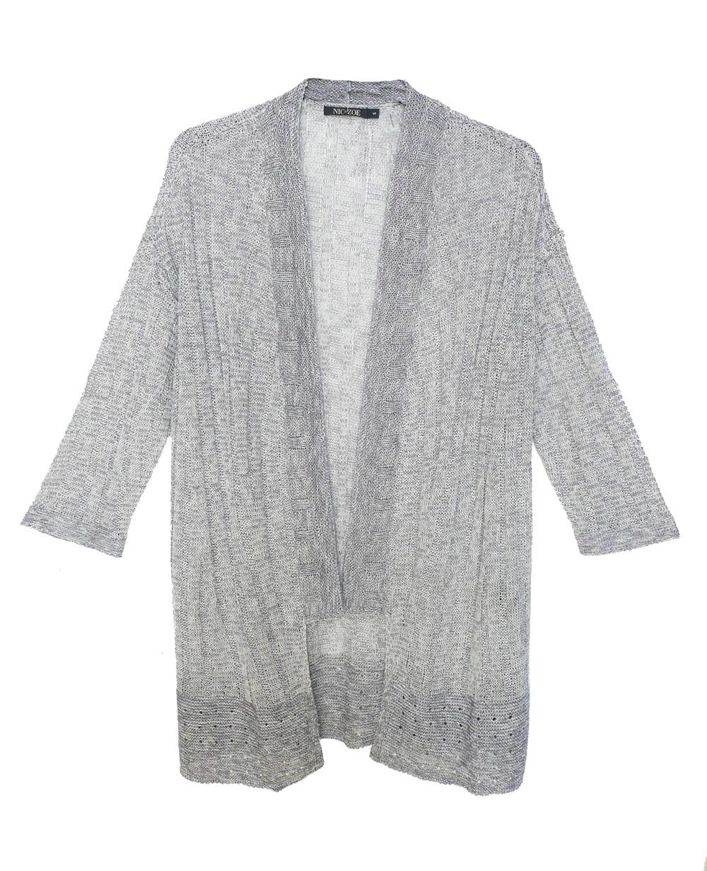 knit card nic zoe tweed.jpg