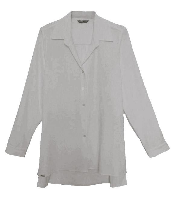 bls lt grey big shirt lisette.jpg