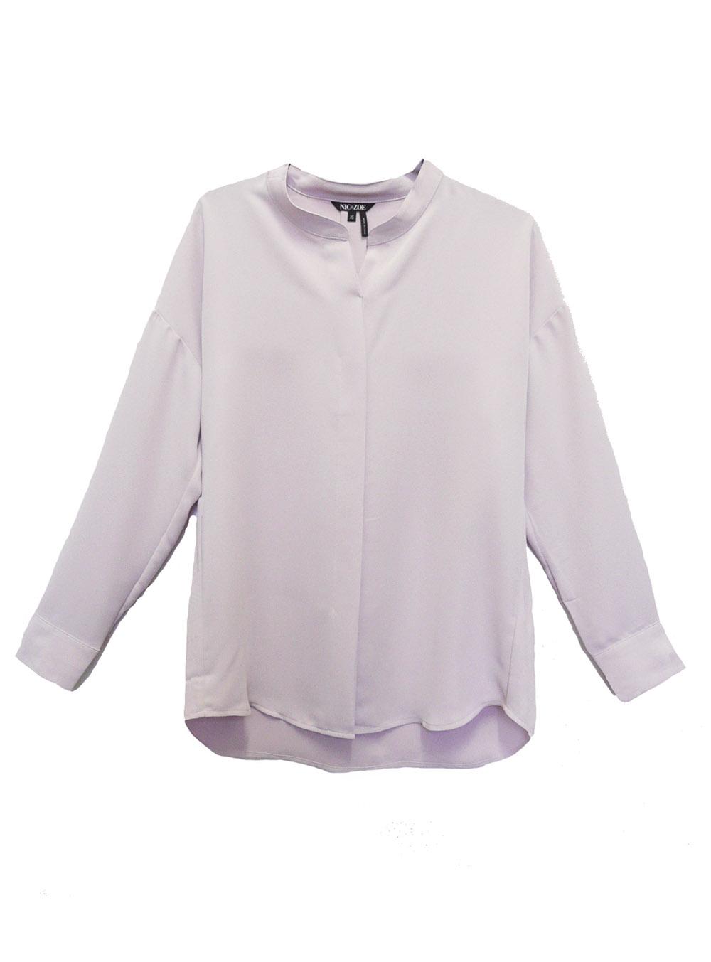 bls lavender big shirt.jpg