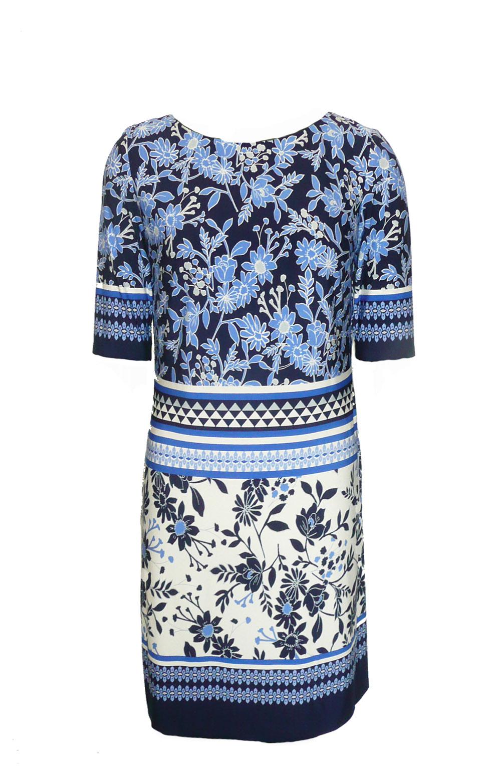 dress jersey blu print.jpg