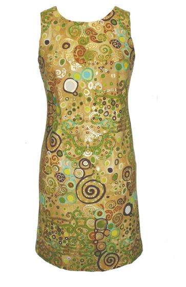 goldklimt dress.JPG