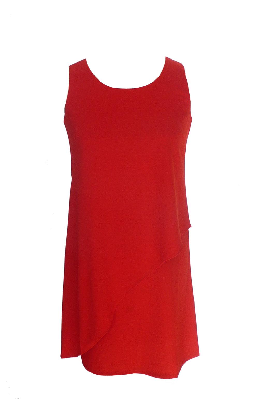 dress red slvless asym.jpg