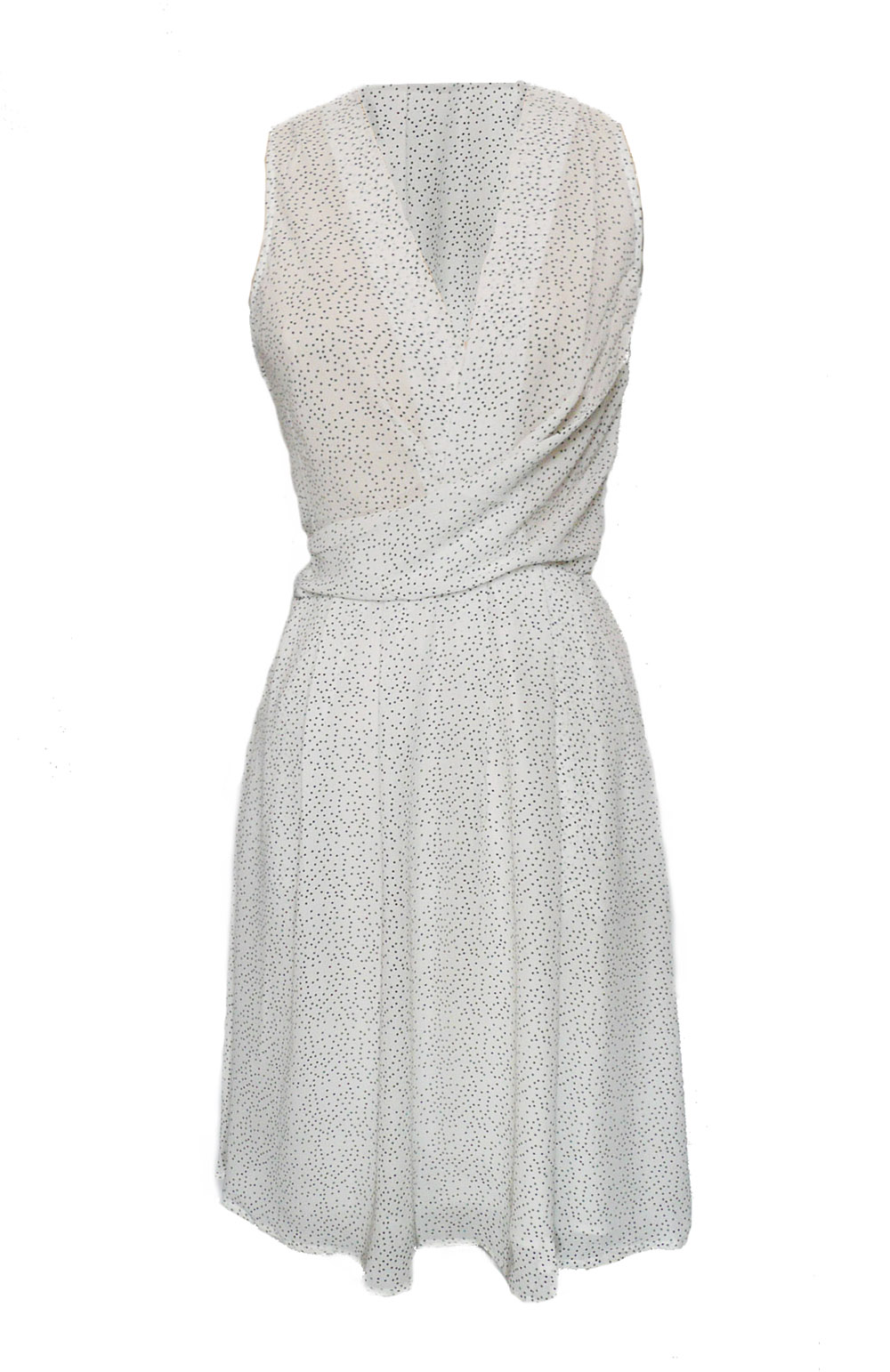 dress chiffon dot.jpg