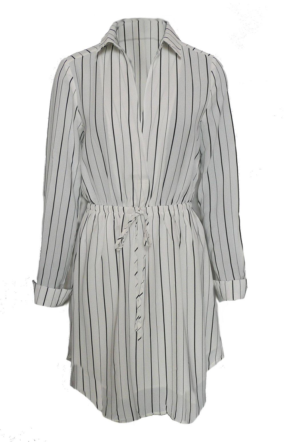 dress stripe shirt.jpg