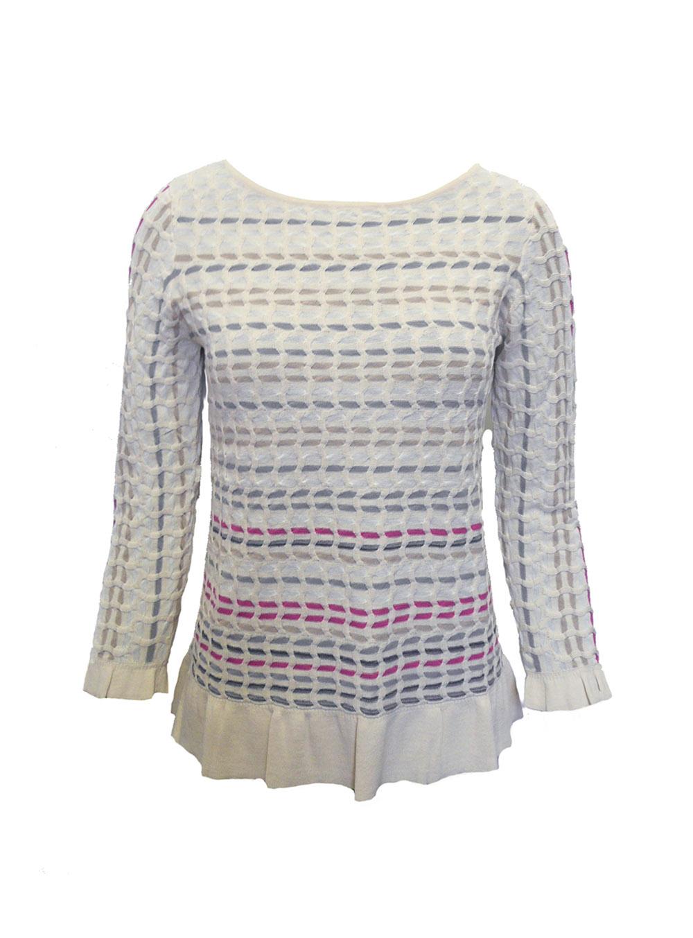 knt texture pattern sweater.jpg