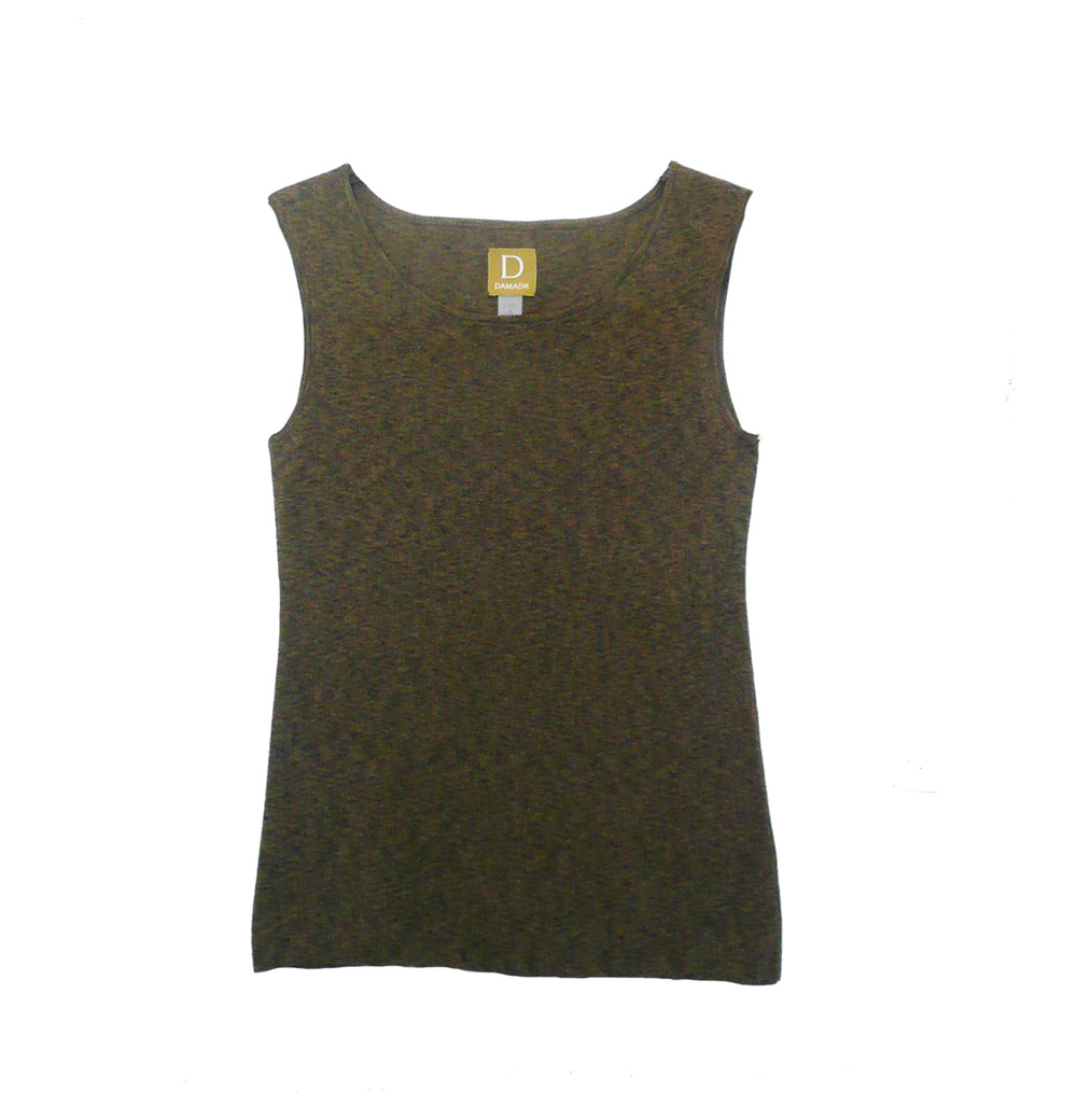 knit tank olive heather.jpg