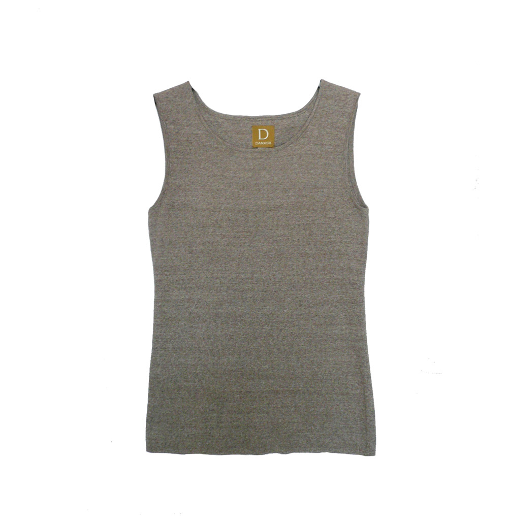 knit tank bge heather.jpg