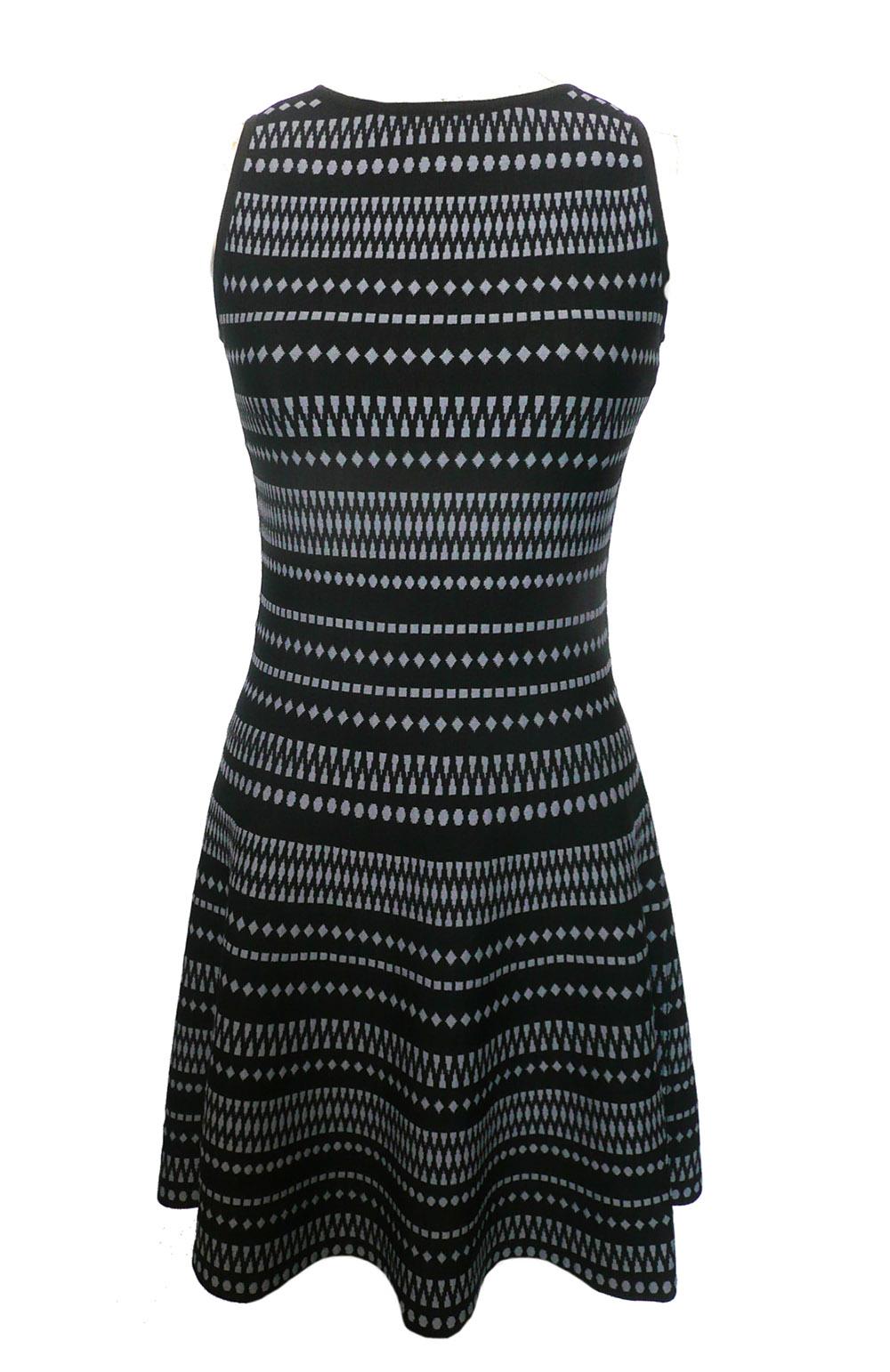 dress reverse nic zoe pattern.jpg