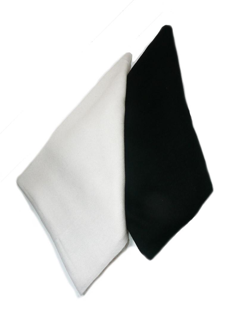 scarf blk wht cashmere.jpg