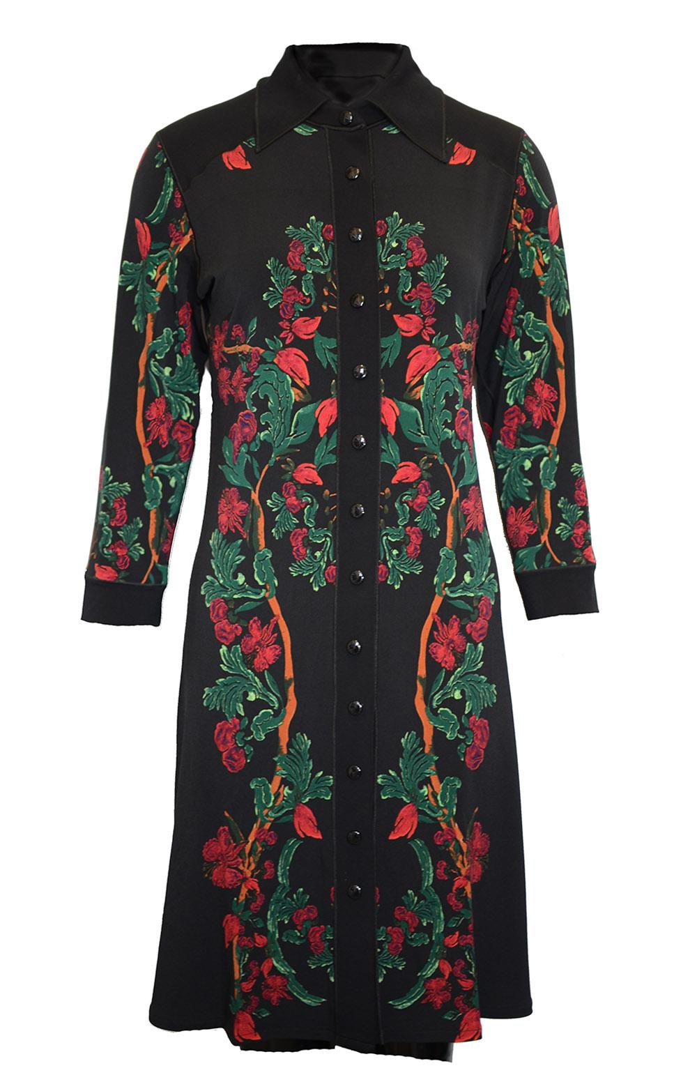 dress rose print snap front.jpg