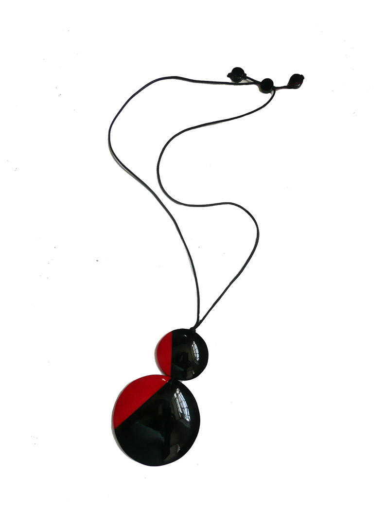 neck long red black on cord.jpg