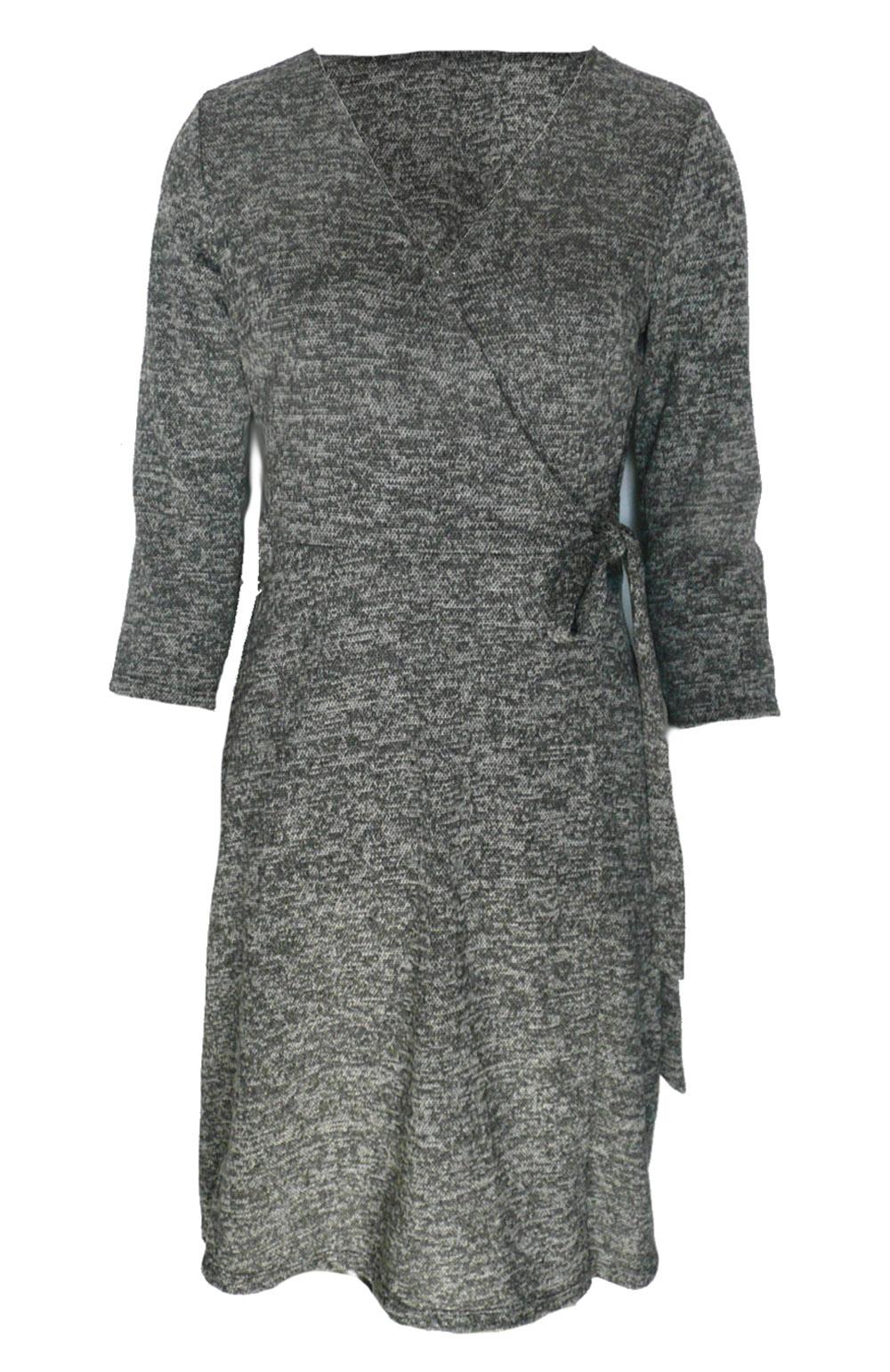dress grey twd wrap.jpg
