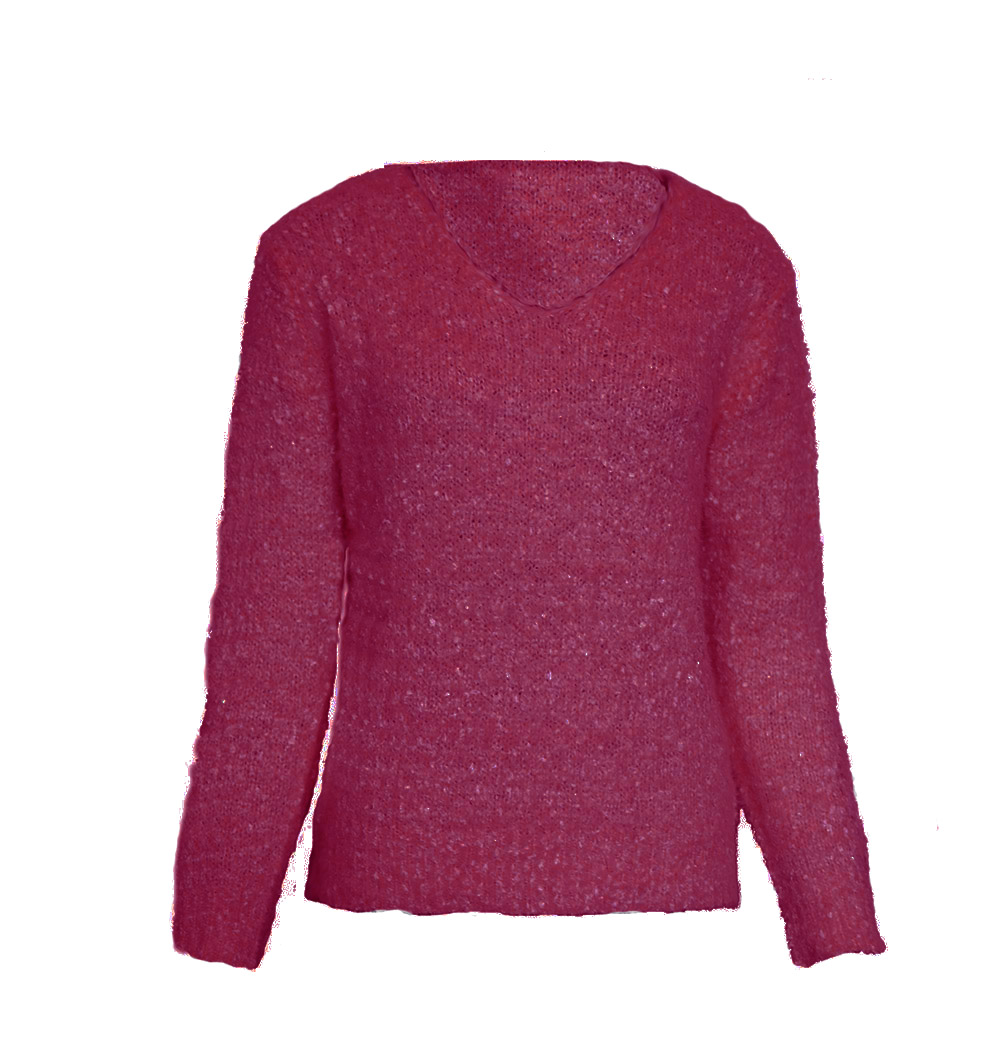 knit fuzzy burg.jpg