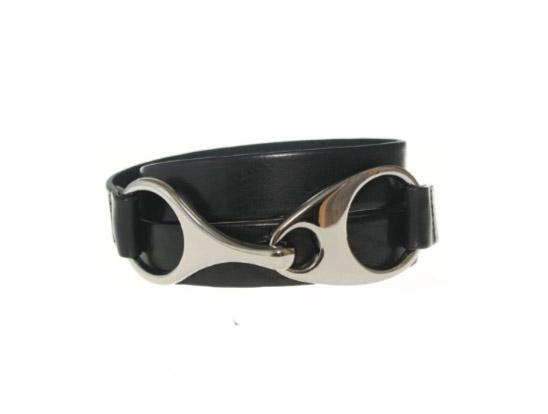 belt black slv hook.jpg