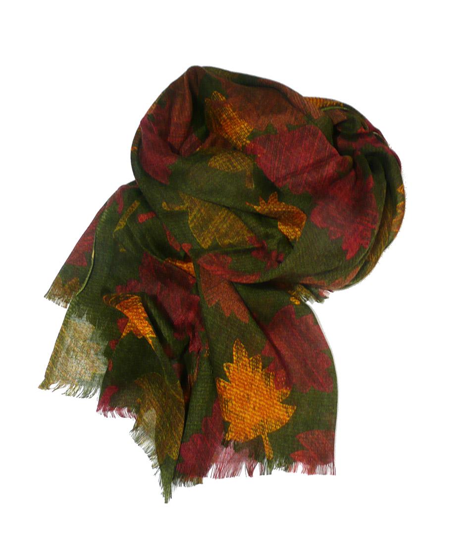 scarf olv burg.jpg