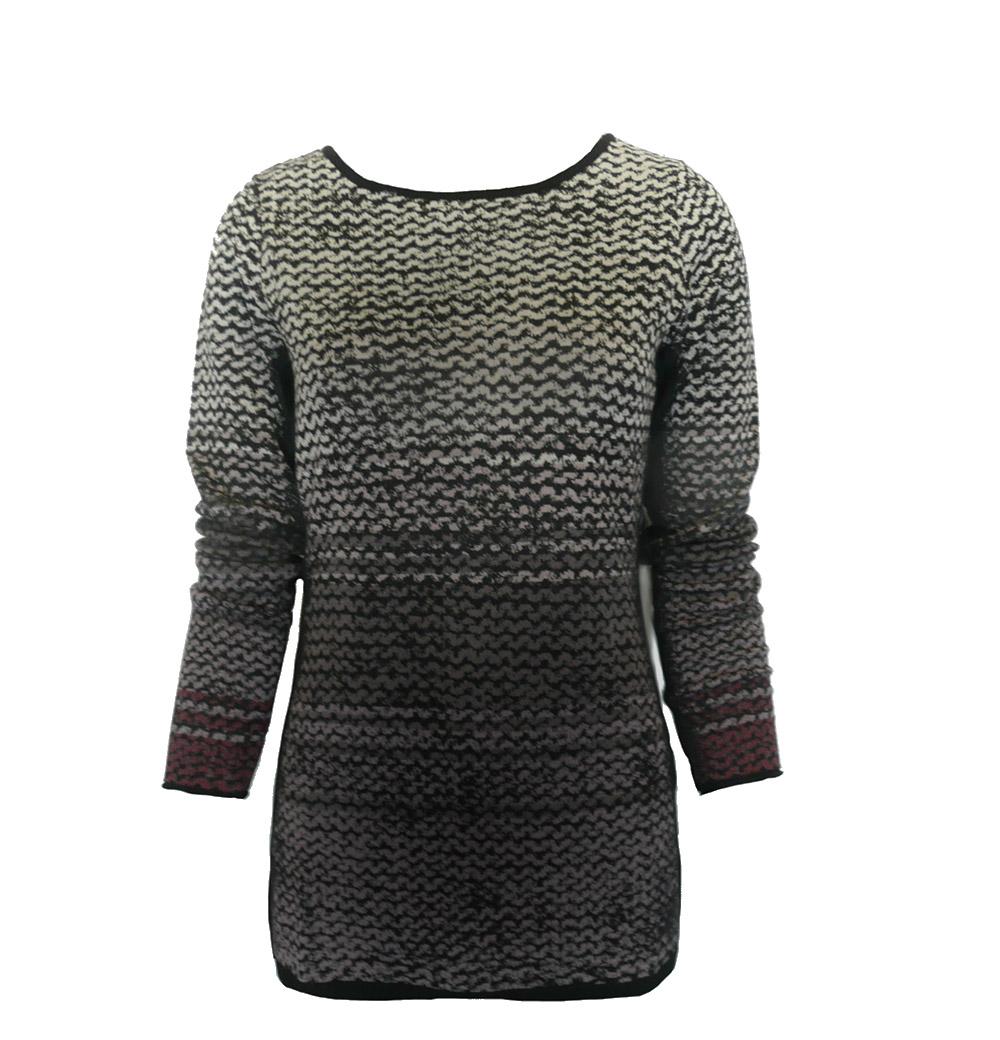 knit nic zoe tweed.jpg