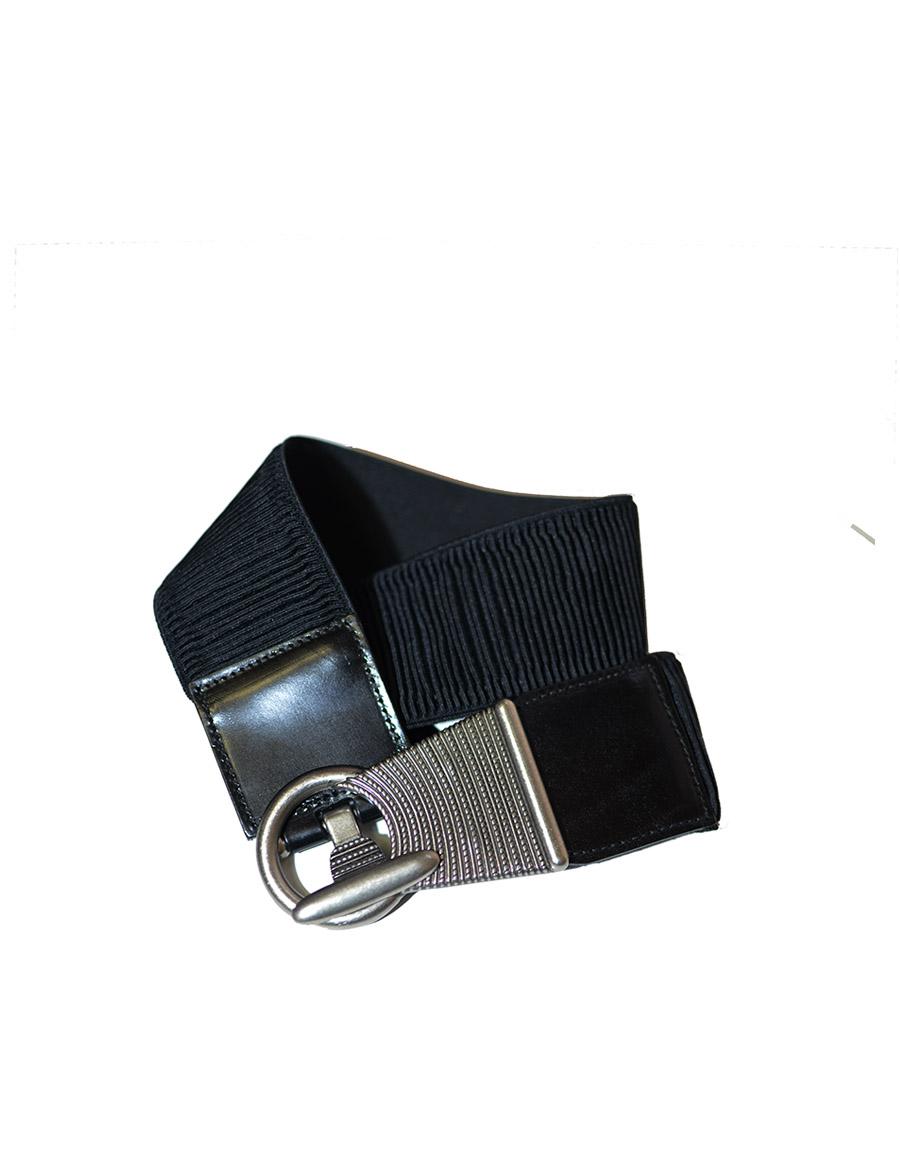belt slv wide stretch.jpg