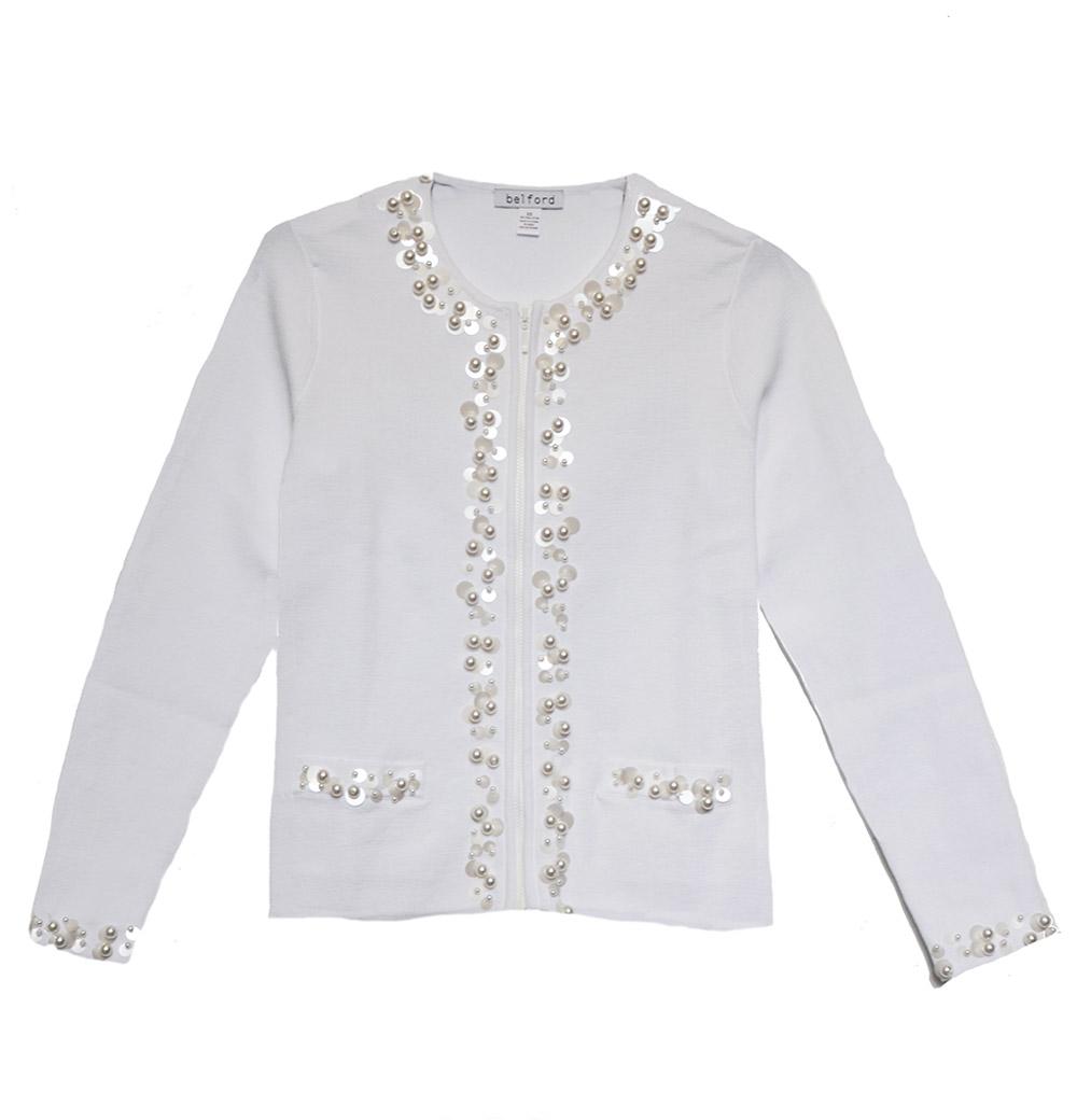 knit white prl card.jpg