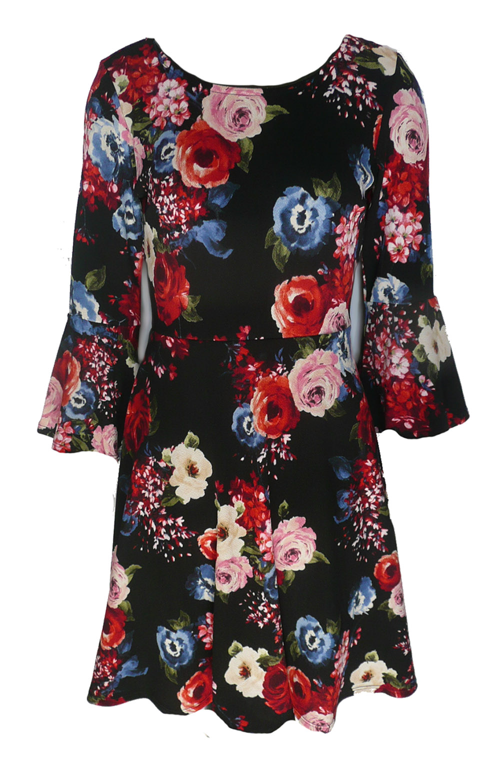 dress rose print.jpg