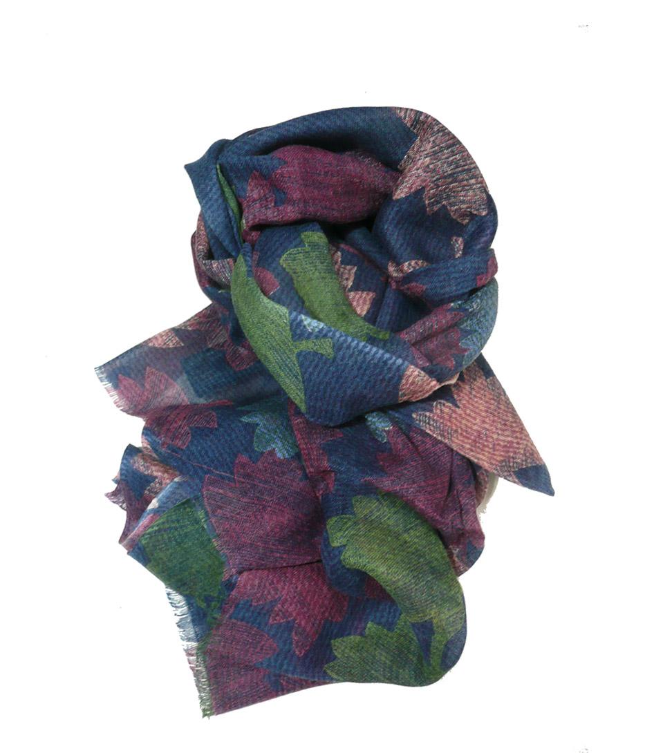 scarf blu plum.jpg