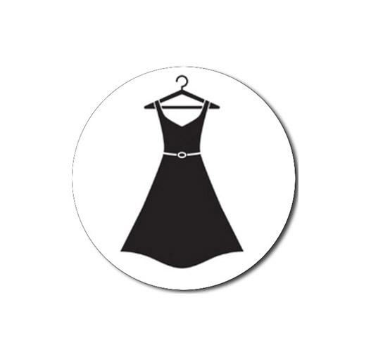 dress icon 2.jpg