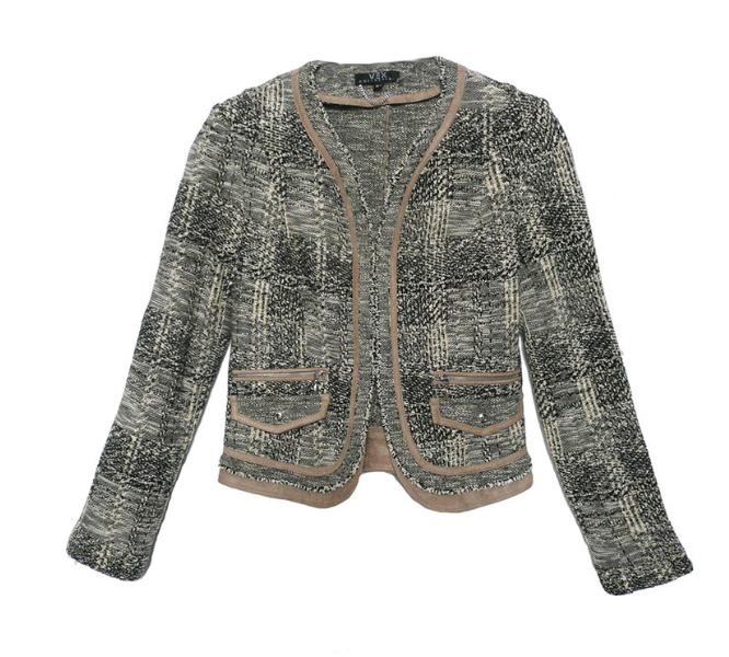 Tweed Jacket  Sale $224.