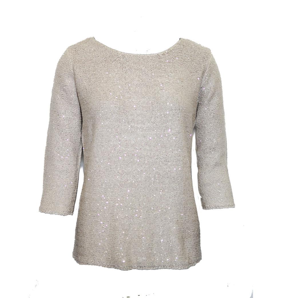 knit shimmer boatnck.jpg