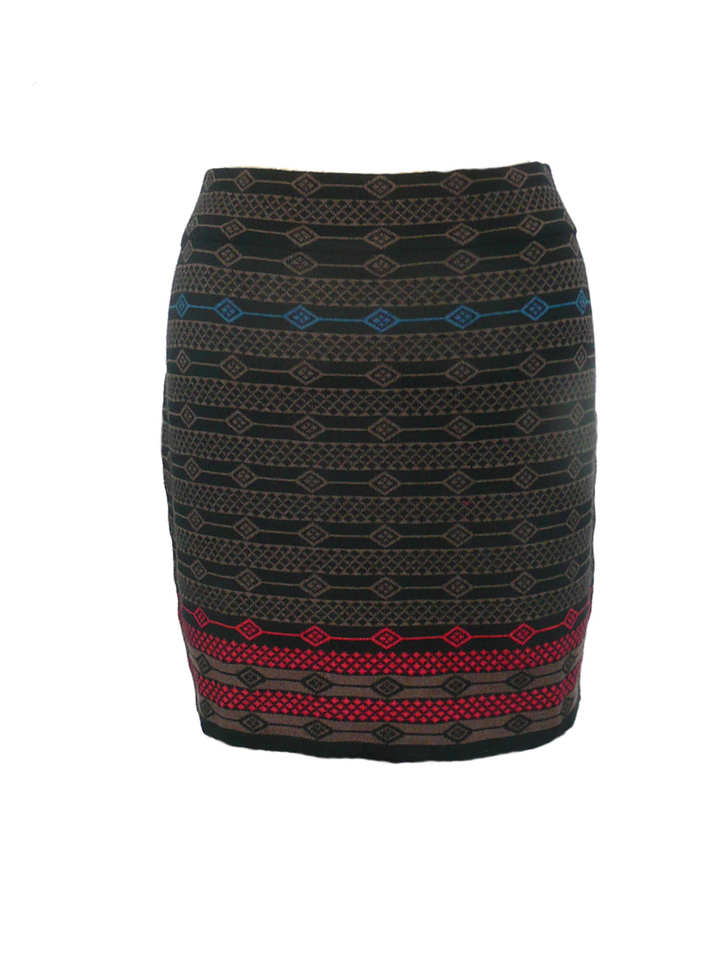 skt krimson pattern knit short.jpg
