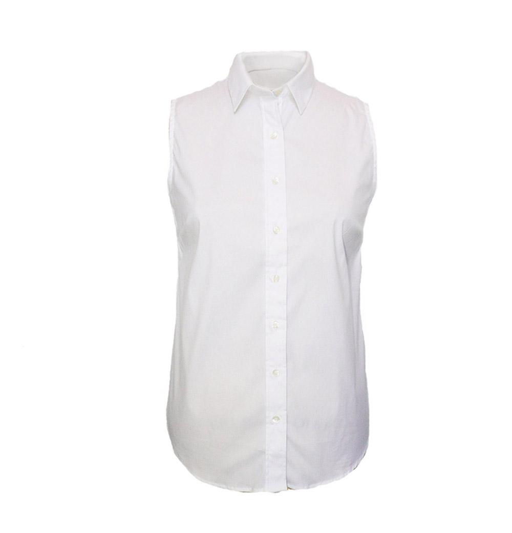 white shirt slvless.jpg