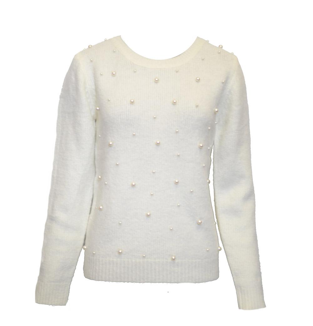sweater pearl detail.jpg