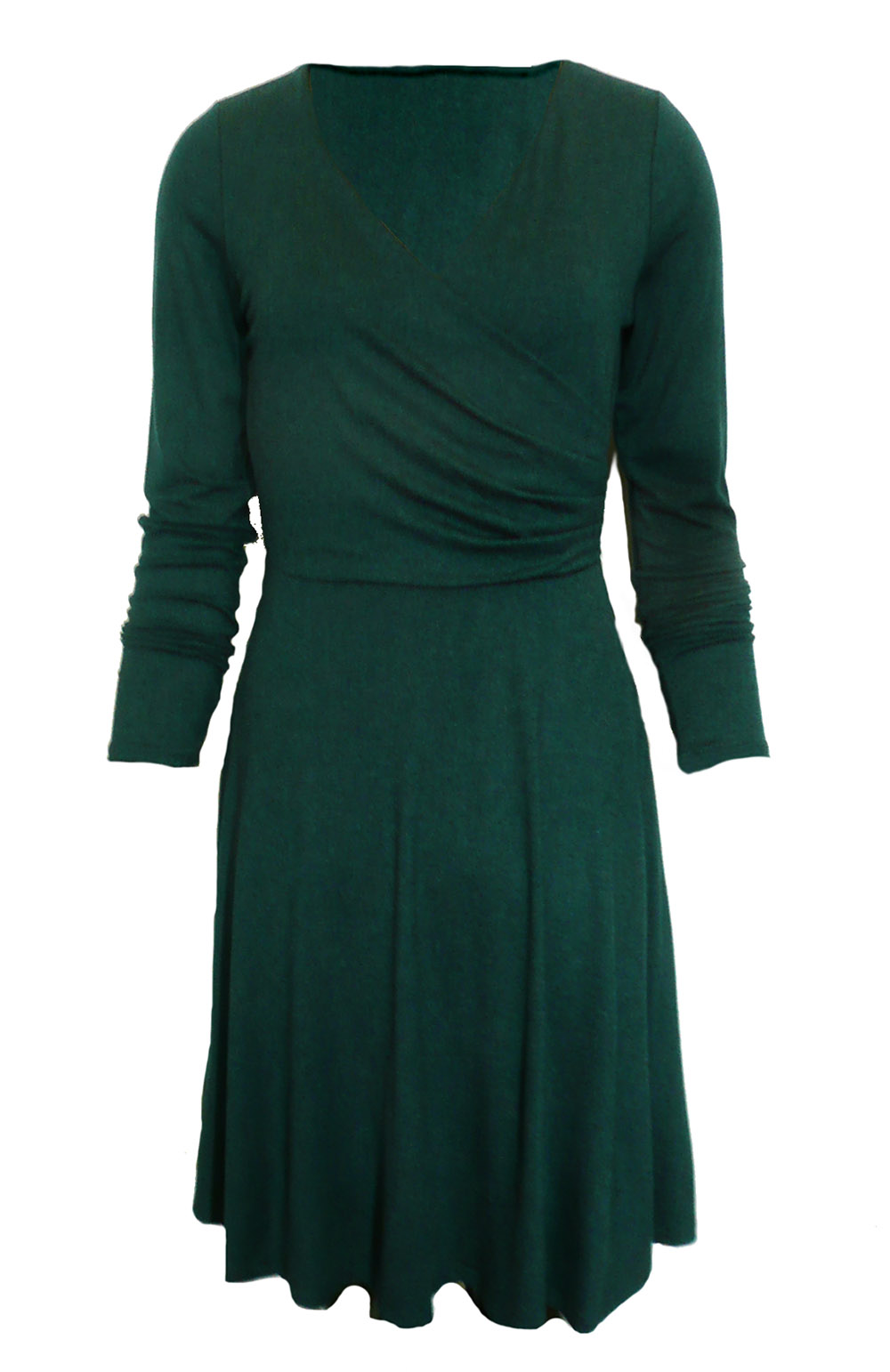 dress green wrap.jpg