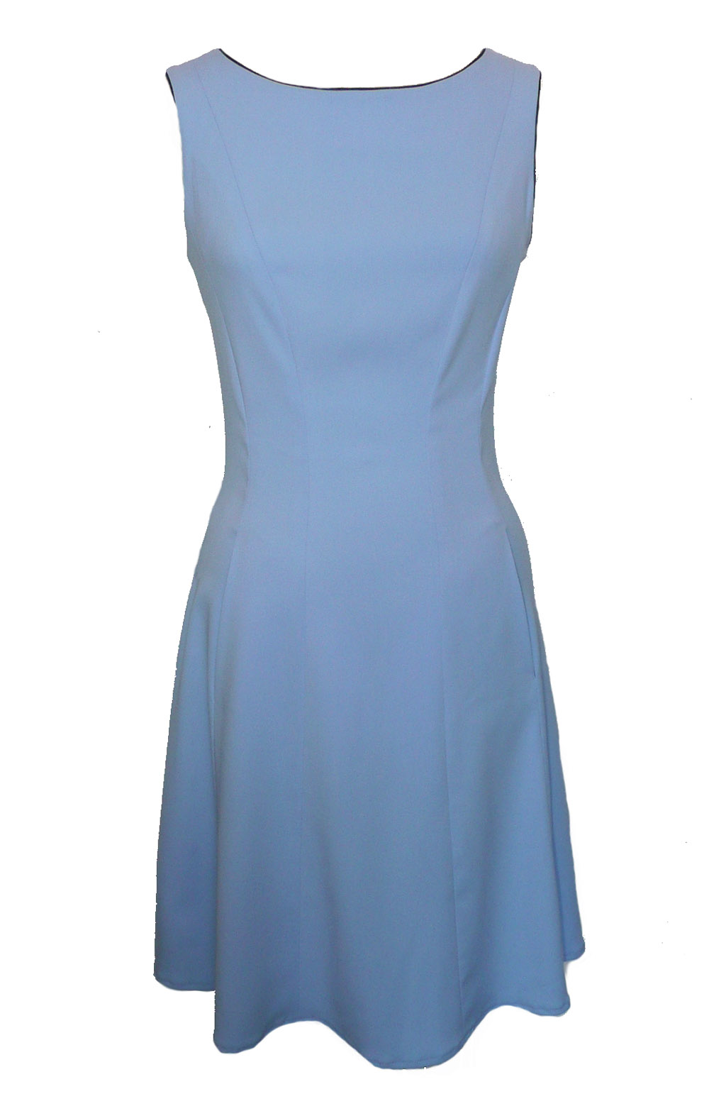 dress fit flair lt blue.jpg