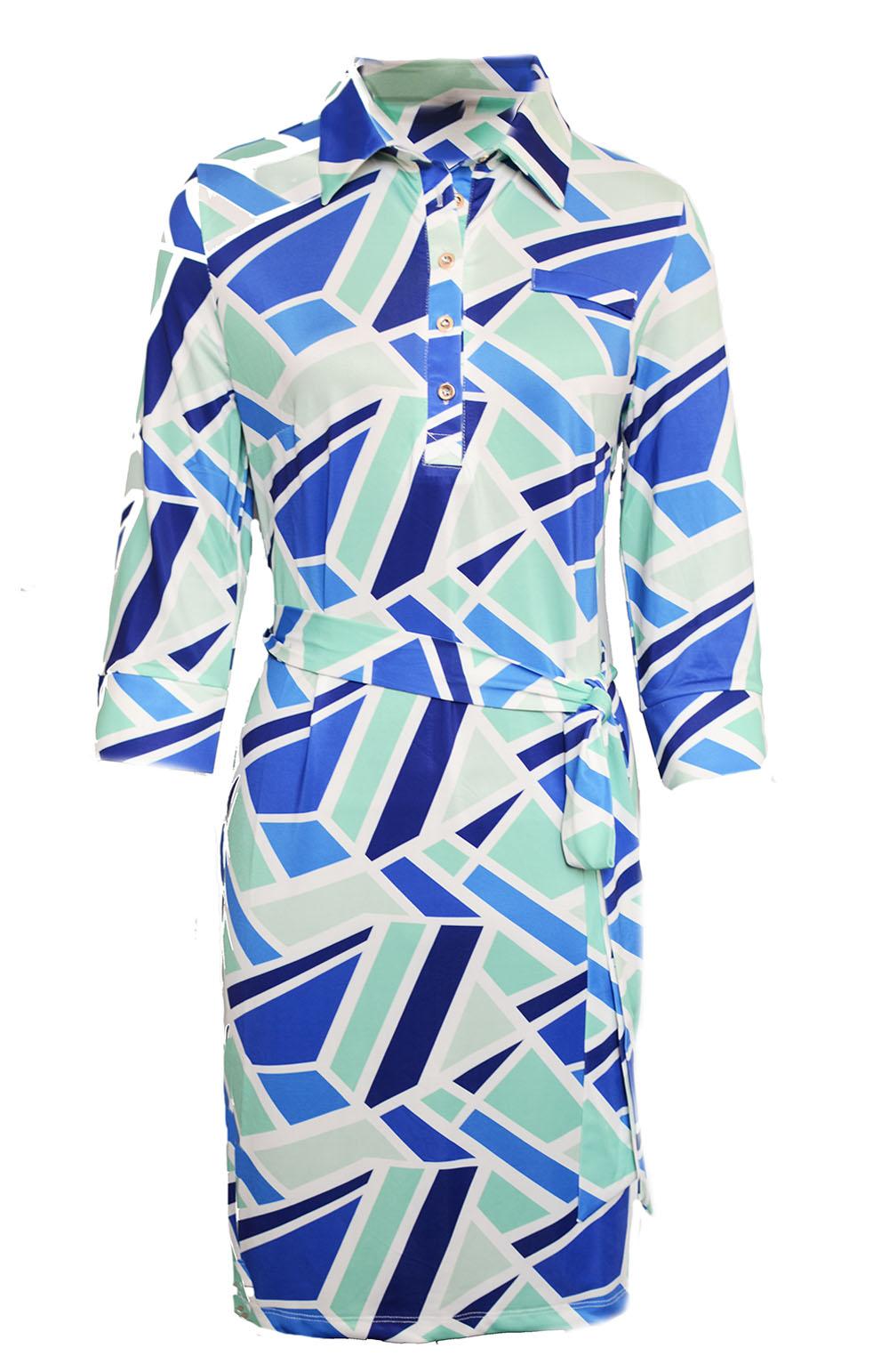 dress blu prnt shirt .jpg