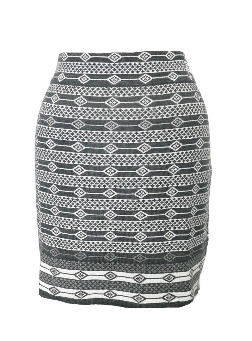 skt krimson grey pattern knit.jpg