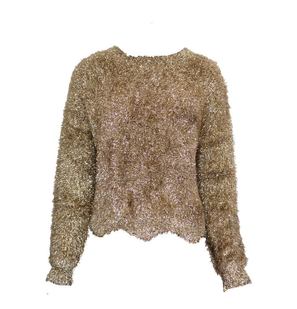 sweater gld eyelash.jpg