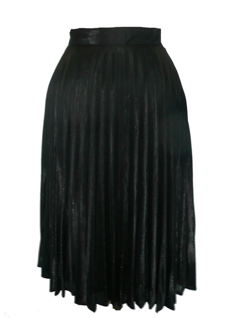 skirt long blk pleats.jpg