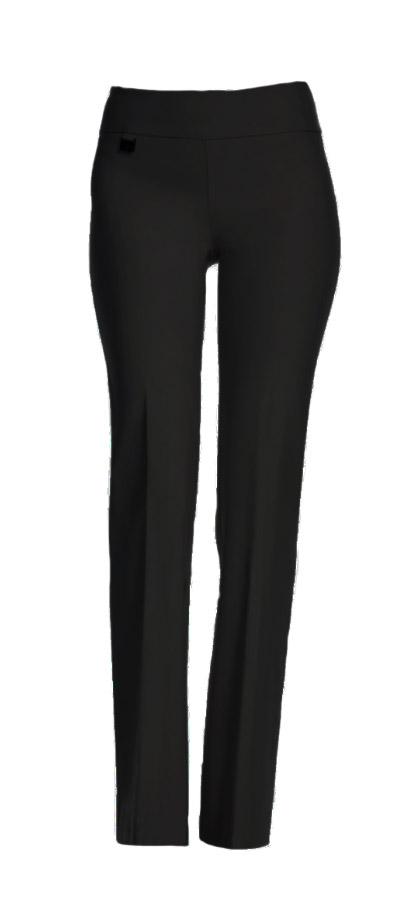 Pant black slim.jpg