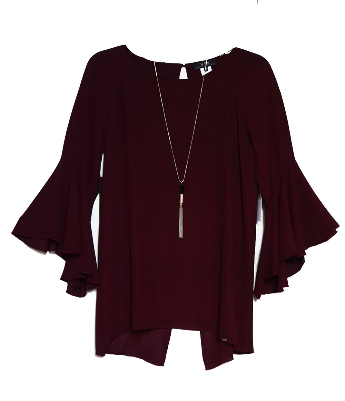 blouse burg w necklace.jpg